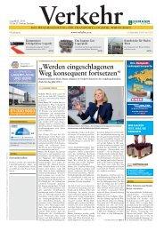 download - Verkehr