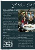 Jubiläum 2013 – ozeania feiert 25 Jahre Reise ... - Ozeania Reisen - Seite 2