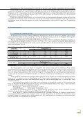 Kohl und Zwiebel - ekoland.org - Seite 4