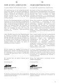 Инструкция - Kaiser - Seite 3