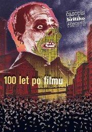Digitalna filmska produkcija in slovenski film - AirBeletrina