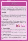SPIELREGEL - in der gamefactory! - Seite 4