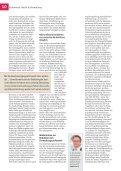 Kommunal: Recht & Verwaltung - Österreichischer Kommunal-Verlag - Seite 3