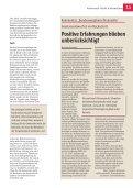 Kommunal: Recht & Verwaltung - Österreichischer Kommunal-Verlag - Seite 4