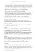 Franklin Templeton Investment Funds - primeit.eu - Page 4