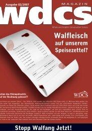 wdcs 2/2007