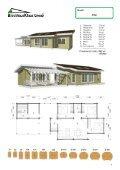 Blockhäuser als Ferienhäuser - Seite 3
