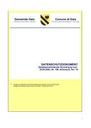 (Datenschutzdokument - Fassung M\344rz 2012 -\(C000051639\))