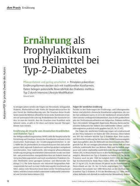 Diät zur Beseitigung von Fettleber pdf