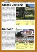 Ferienhäuser - Seite 4