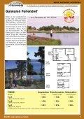 Ferienhäuser - Seite 5
