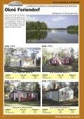 Ferienhäuser - Seite 6