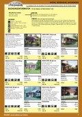 Ferienhäuser - Seite 7