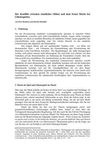Kompletter Expertise als PDF - Rudolf-arnheim-institut.de