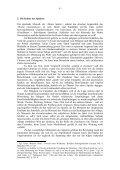 Kompletter Expertise als PDF - Rudolf-arnheim-institut.de - Seite 2