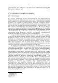Kompletter Expertise als PDF - Rudolf-arnheim-institut.de - Seite 4