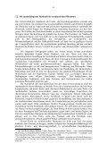 Kompletter Expertise als PDF - Rudolf-arnheim-institut.de - Seite 5