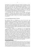 Kompletter Expertise als PDF - Rudolf-arnheim-institut.de - Seite 6
