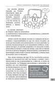 Capítulo 8 Carácter y temperamento - Page 3