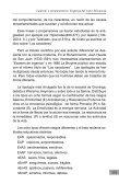 Capítulo 8 Carácter y temperamento - Page 5