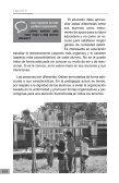 Capítulo 8 Carácter y temperamento - Page 6