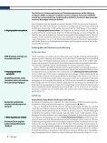Die Ableitung zervikaler und okulärer vestibulär evozierter ... - Seite 2