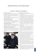 gESELLSCHAFTSVERTRAg - MEERWERT - Seite 7