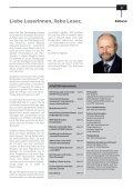 d i g i t a l e Welt - PDV Gruppe - Seite 3
