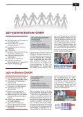 d i g i t a l e Welt - PDV Gruppe - Seite 5