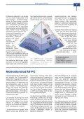 d i g i t a l e Welt - PDV Gruppe - Seite 7