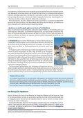 Arbeitsheft I - Konsum Welt - Seite 5