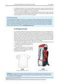 Arbeitsheft I - Konsum Welt - Seite 6