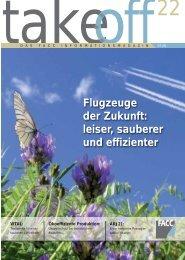 Ausgabe 22 - FACC