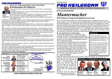 l Muntermacher 18.04.09