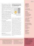 Seite 10 und 11 - Page 2