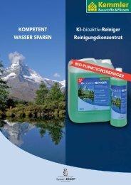Produktdatenblatt KI-bioaktiv-Reiniger.pdf