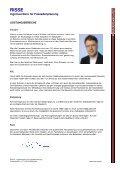 Portfolio Risse Fassadenplanung - Risse-ing.de - Seite 2