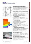Portfolio Risse Fassadenplanung - Risse-ing.de - Seite 3
