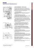 Portfolio Risse Fassadenplanung - Risse-ing.de - Seite 4