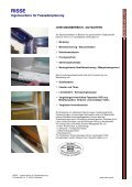 Portfolio Risse Fassadenplanung - Risse-ing.de - Seite 5