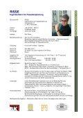 Portfolio Risse Fassadenplanung - Risse-ing.de - Seite 6