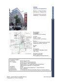 Portfolio Risse Fassadenplanung - Risse-ing.de - Seite 7