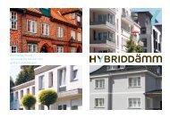 Sie hier runterladen - Hybriddämm GmbH