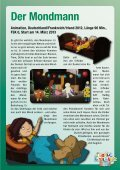 Cineplex Kindernews - Cineplex - KinderClub - Seite 5