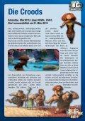 Cineplex Kindernews - Cineplex - KinderClub - Seite 7
