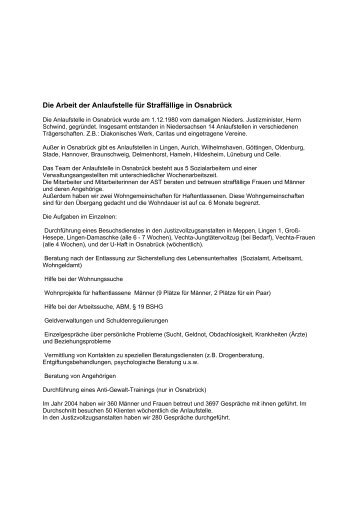 Vortrag im PDF-Format - Lars Geisler Training || Willkommen