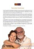 Ältere Menschen und Lernen - Hamburger Volkshochschule - Page 5