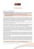 Ältere Menschen und Lernen - Hamburger Volkshochschule - Page 7