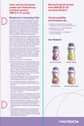Trinknahrung ist verordnungsfähig! - Fortimel Trinknahrung - Seite 4