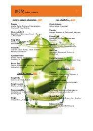 Cocktailkarte Lieferservice 2010_1.pdf
